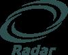 Radar Altimeter Radio Altimeter FMCW Radar Sensor